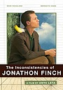 Фильм «The Inconsistencies of Jonathon Finch» (2008)