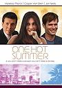 Фільм «Одним жарким летом» (2009)