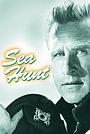 Сериал «Морская охота» (1958 – 1961)