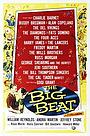 Фильм «The Big Beat» (1958)
