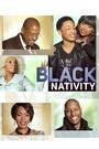 Фільм «Чорне Різдво» (2013)