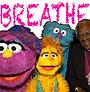 Фильм «Breathe» (2005)