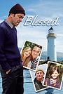 Фільм «Blessed» (2008)