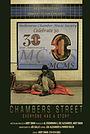 Фільм «Chambers Street» (2009)