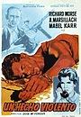 Фильм «Un hecho violento» (1959)