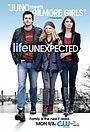 Сериал «Жизнь непредсказуема» (2010 – 2011)