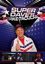 Сериал «Super Dave's Spike Tacular» (2009)