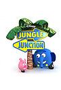 Серіал «Перехрестя в джунглях» (2009 – ...)