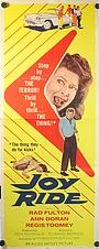Фільм «Joy Ride» (1958)