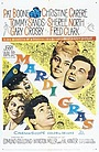 Фильм «Марди Грас» (1958)