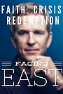 Фильм «Facing East»