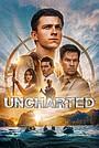 Фільм «Uncharted: Незвідане» (2022)