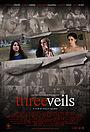 Фильм «Три хиджаба» (2011)