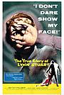 Фільм «The True Story of Lynn Stuart» (1958)