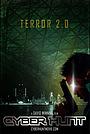 Фільм «Darkeye: CyberHunt»