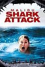 Фільм «Акули Малібу» (2009)