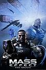 Фільм «Mass Effect»