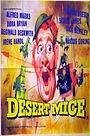 Фильм «Desert Mice» (1959)