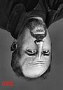 Сериал «Луи» (2010 – 2015)