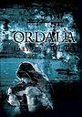 Фільм «Ordalìa (dentro di me)» (2009)
