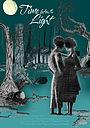 Фільм «Time Before the Light» (2009)