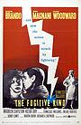 Фильм «Из породы беглецов» (1960)