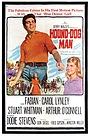 Фильм «Hound-Dog Man» (1959)