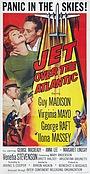 Фильм «Jet Over the Atlantic» (1959)