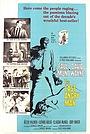 Фильм «Последний разгневанный человек» (1959)