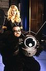 Фильм «Robot Monster: Special Edition» (1982)
