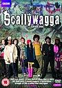 Серіал «Scallywagga» (2010)