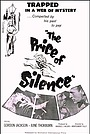 Фільм «The Price of Silence» (1959)