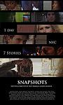 Фильм «Snapshots» (2009)