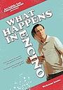 Фільм «Что происходит в Энсино» (2009)