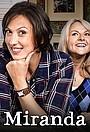 Серіал «Миранда» (2009 – 2013)