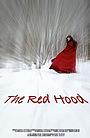 Фільм «The Red Hood» (2009)