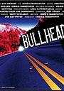 Фільм «Bullhead» (2005)
