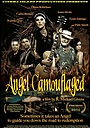 Фильм «Angel Camouflaged» (2010)