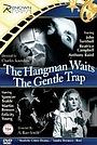 Фільм «The Gentle Trap» (1960)