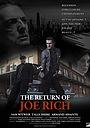 Фільм «Возвращение Джо Рика» (2011)