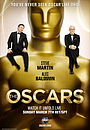 Фильм «82-я церемония вручения премии «Оскар»» (2010)