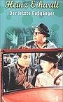 Фільм «Der letzte Fussgänger» (1960)