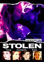 Фильм «Stolen» (2009)