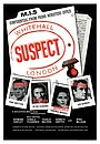 Фильм «Подозреваемый» (1960)