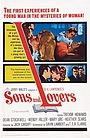 Фільм «Сини та коханці» (1960)