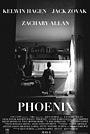 Фильм «Phoenix» (2006)