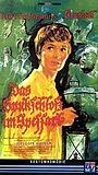 Фильм «Привидения в замке Шпессарт» (1960)