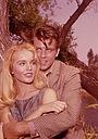 Сериал «Шоу Дика Пауэлла» (1961 – 1963)