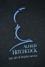 Фильм «Alfred Hitchcock: The Art of Making Movies» (1990)
