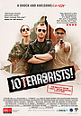 Фильм «10 террористов» (2012)